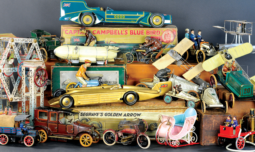 header-bertoia-auctions-antique-toys-2019-march-santa-claus-mechanical-bank-marklin-trains-gordon-bennet