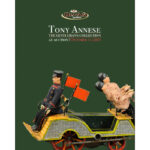 catalog-bertoia-auctions-antique-toys-annese-2019-october-marklin-claus-bank-comic-automotive