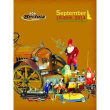 annual-fall-festival-catalog