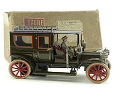 bertoia-clockwork-carette-limo-boxed