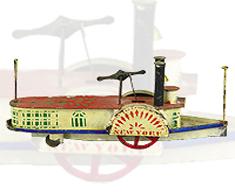 bertoia-clockwork-george-brown-boat