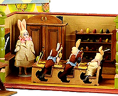 bertoia-doll-rabbit-school-room