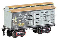 bertoia-train-marklin-pabst