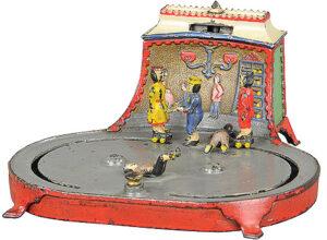 roller-skating-bank-bertoia-auctions-antique