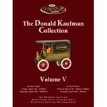 april-2011-toy-catalog-bertoia-auctions