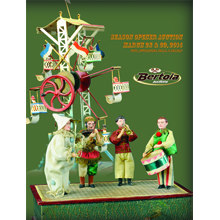 march-2014-toy-catalog-bertoia-auctions