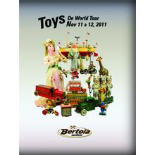 november-2011-toy-catalog-bertoia-auctions
