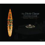 november-2012-toy-catalog-bertoia-auctions