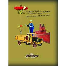 september-2011-toy-catalog-bertoia-auctions