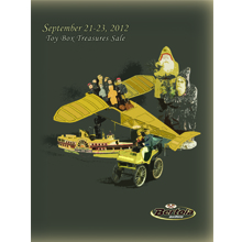 september-2012-toy-catalog-bertoia-auctions