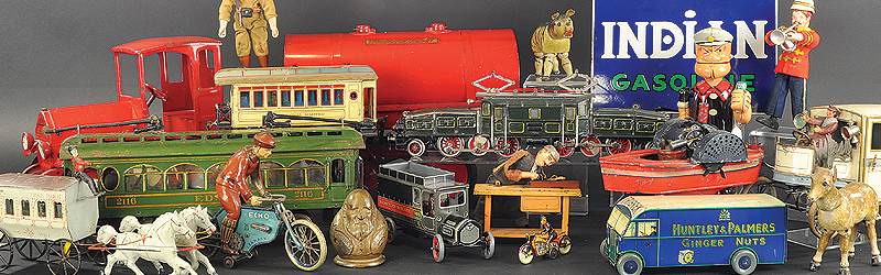 bertoia-auctions-antique-may-2015-toys