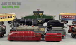 bertoia-auctions-antique-may-2015-euro-trains