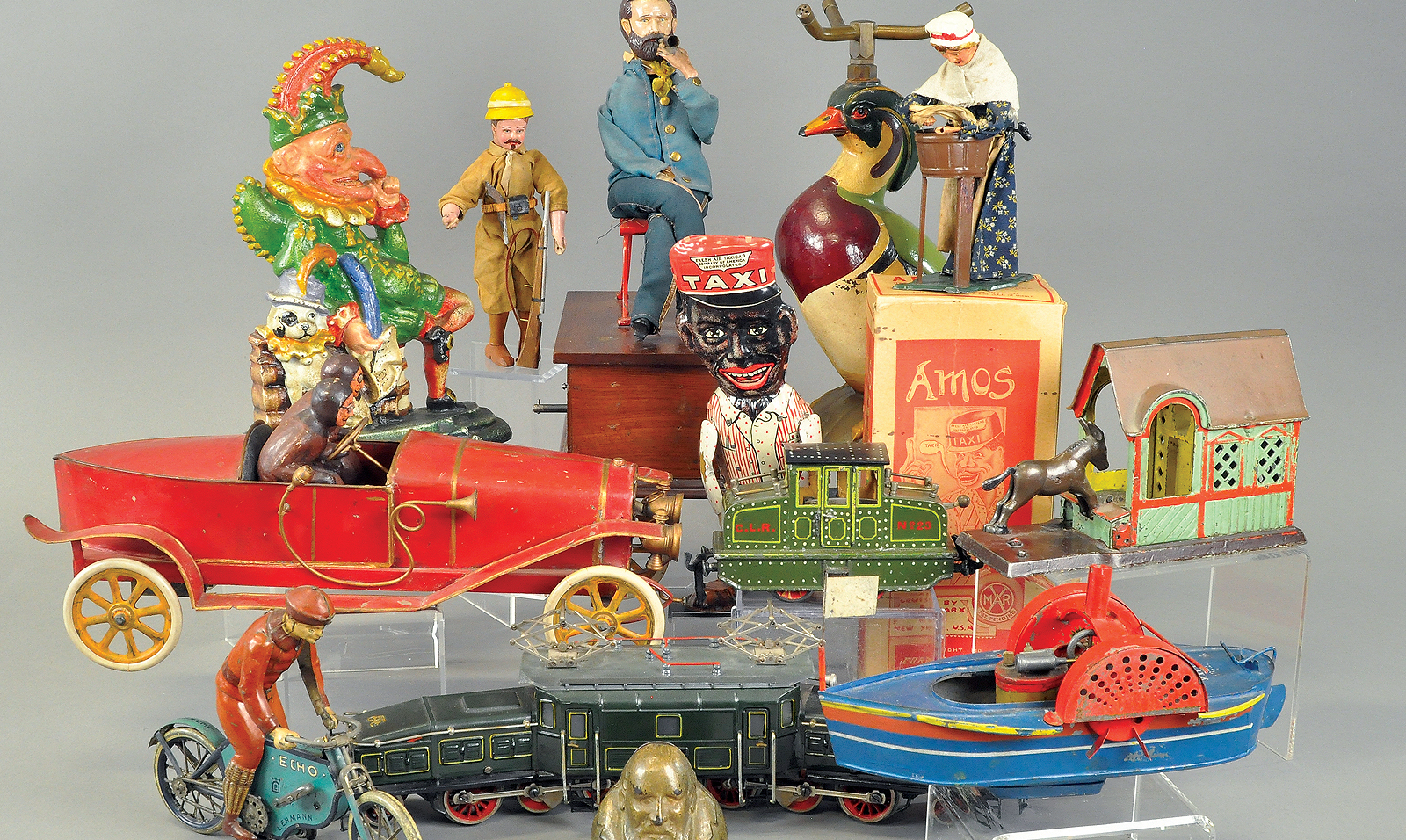 bertoia-auctions-antique-may-toys-2015