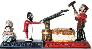 breadwinner-bank-bertoia-auctions-antique