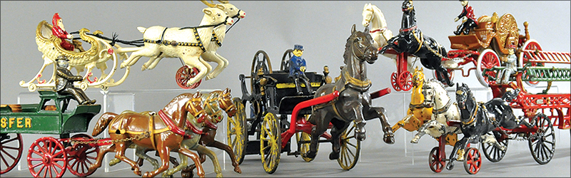 header-november-2015-cast-iron-horse-drawn-bertoia-auctions-