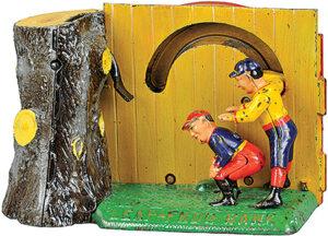 leap-frog-bank-bertoia-auctions-antique