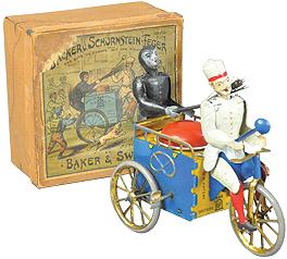 lehmann-baker-chimney-sweep-bertoia-auctions-antique