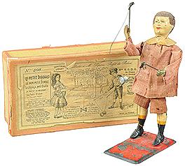 martin-biablo-bertoia-auctions-antique