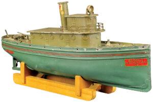 49-lot-bertoia-auctions-march-2016-antiques-bid