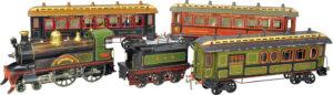 april-2016-marklin-bing-train-bertoia-auctions-antiques