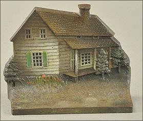 doorstop-may-2016-bertoia-auction-toy-highlight