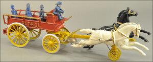 horse-drawn-patrol-may-2016-bertoia-auction-toy-highlight
