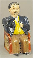 tammany-bank-may-2016-bertoia-auction-toy-highlight