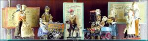 bertoia-auctions-antique-toys-2017-march-ferdinand-martin