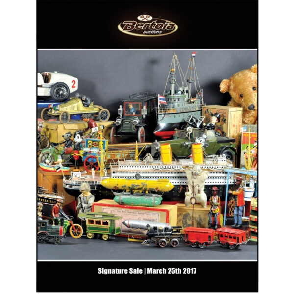 catalog-bertoia-auctions-2017-march