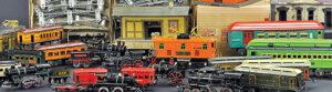 bertoia-auctions-antique-trains-lionel-flyer