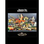 catalog-bertoia-auctions-antique-toys-2017-martin-mechanical-banks-marklin-november-signature