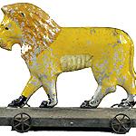 fallows-bertoia-auctions-antique-marklin-toys-2017-april-santa-claus-zepplin-automotive