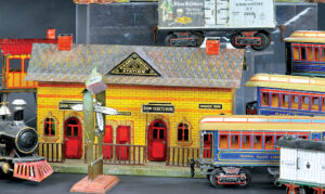 header-bertoia-signature-auctions-antique-toys-2018-september-ben-michel-markin-trains-stations