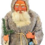 bertoia-auctions-antique-toys-2018-november-santa-claus-mechanical-bank-marklin-belsnickle