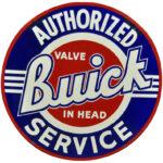 bertoia-auctions-antique-toys-2018-november-santa-claus-mechanical-bank-marklin-buick