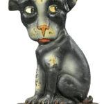 bertoia-auctions-antique-toys-2018-november-santa-claus-mechanical-bank-marklin-doorstop