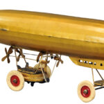 bertoia-auctions-antique-toys-2018-november-santa-claus-mechanical-bank-marklin-kingsbury