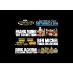 catalog-bertoia-auctions-antique-toys-2018-september-marklin-claus-bank-martin-train