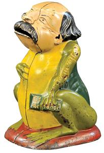 september-2018-bertoia-auctions-318