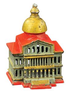 september-2018-bertoia-auctions-396