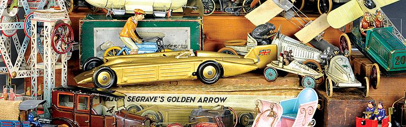 header-button-bertoia-auctions-antique-toys-2019-march-santa-claus-mechanical-bank-marklin-gunthermann