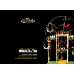 catalog-bertoia-auctions-antique-toys-2019-march-marklin-downey-bank-martin-train