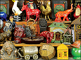 button-bertoia-auctions-antique-toys-may-2019-still-bank