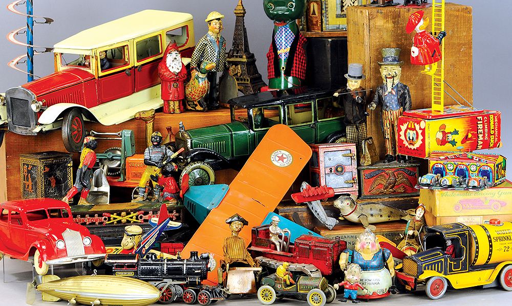 header-bertoia-auctions-antique-toys-2019-april-santa-claus-mechanical-bank-marklin