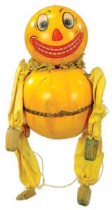 halloween-bertoia-auctions-antique-toys-november-2019