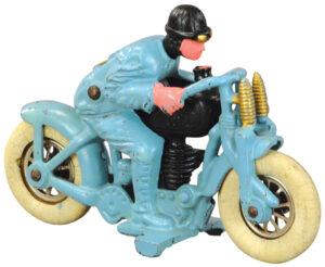 hubley-bertoia-auctions-antique-toys-november-2019