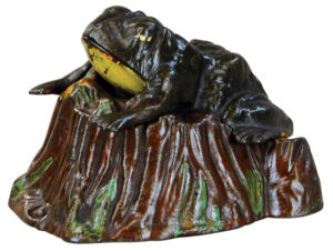 kilgore-bertoia-auctions-antique-toys-november-2019