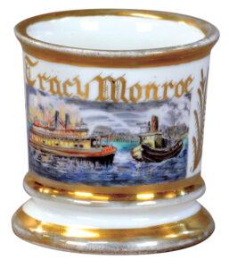mugs-bertoia-auctions-antique-toys-november-2019
