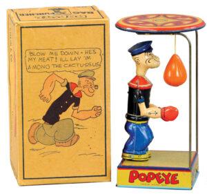 popeye-bertoia-auctions-antique-toys-november-2019