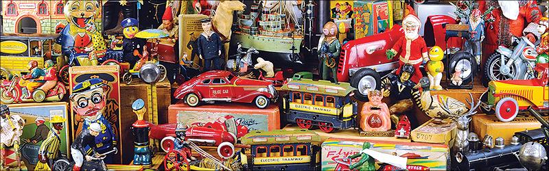 header-button-bertoia-auctions-antique-toys-2019-november-santa-claus-mechanical-bank-popeye-marklin-downey-lehmann